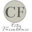 CityFarmhouseButtonSmall