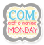 COMButtonMonday_zpse6e7cd06