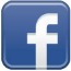 social-icon-facebook copy