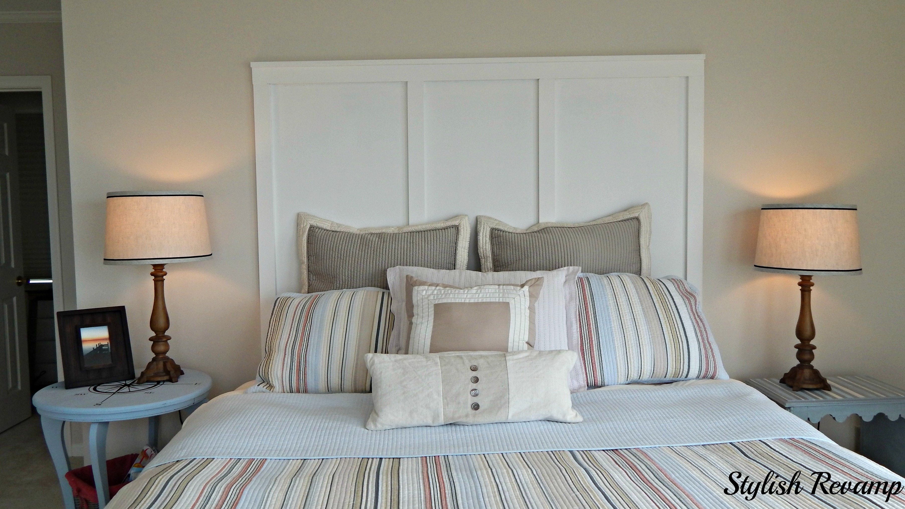 Headboard Archives Stylish Revamp
