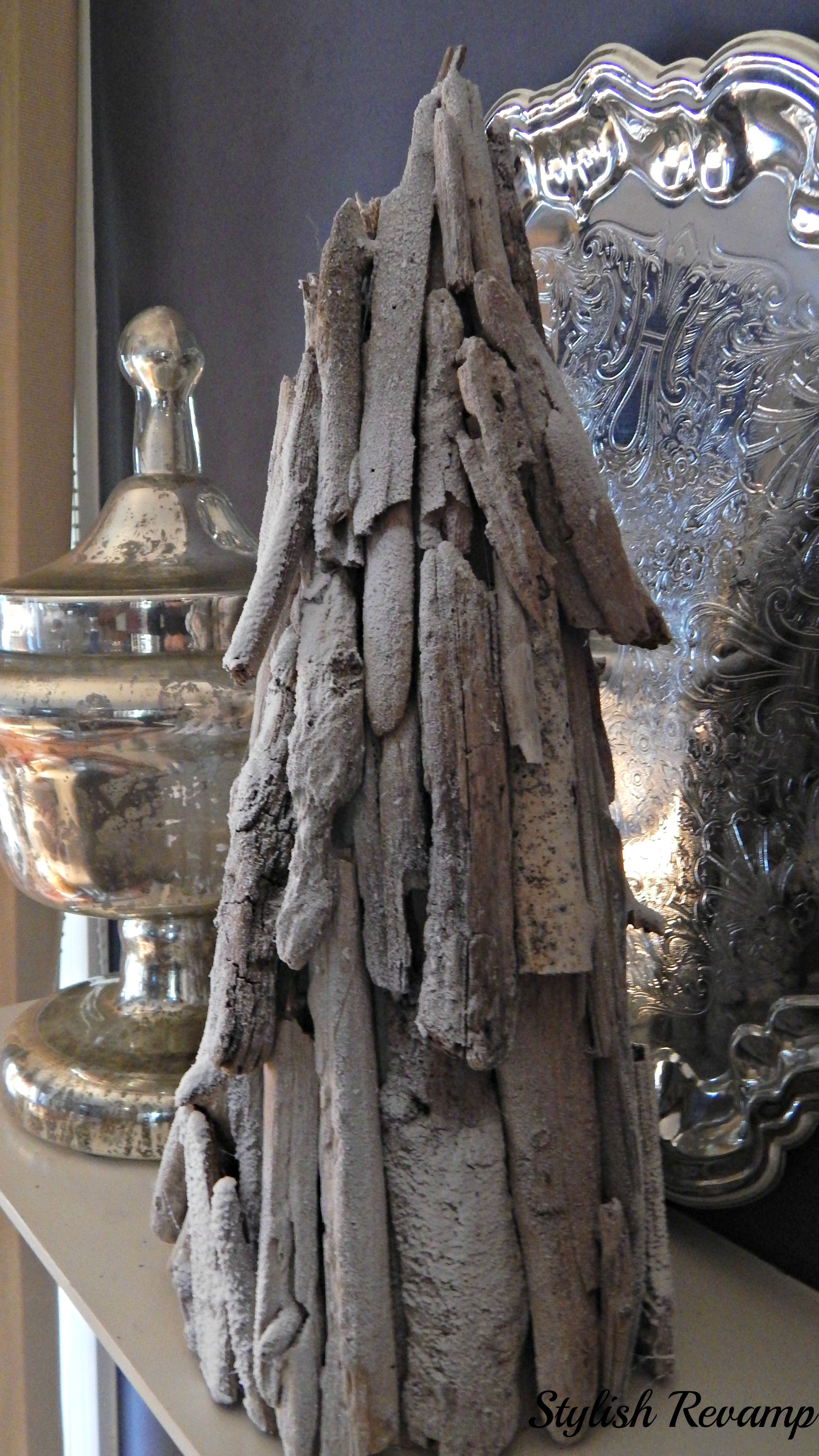 Christmas Tree Michaels