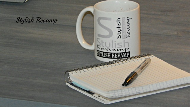 Personalized Mug By Personalization mail.com