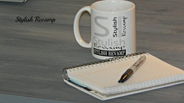 Personalized Mug By Personalization mail.com