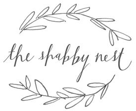 shabbynestsublogo