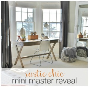 Rustic-Chic-Master-Bedroom-Reveal-Feature